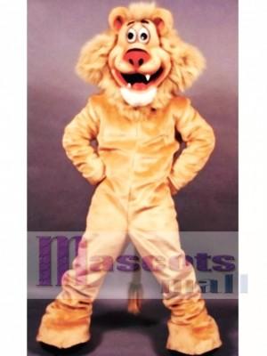 b5ea74141 Quick View · Lionel Lion Mascot Costume