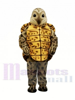 Spotted Terrapin Lightweight Mascot Costumes