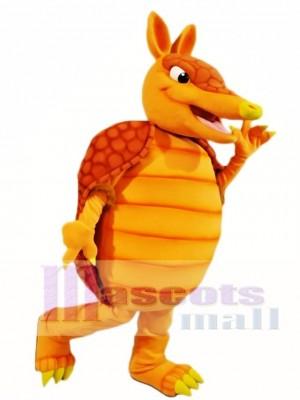 Armadillo Mascot Costumes