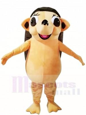 Hedgehog Mascot Costumes Animal