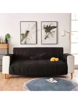 Anti-Stick Hair Washable Pet Sofa Cover