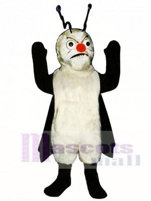 Lightening Bug Mascot Costumes