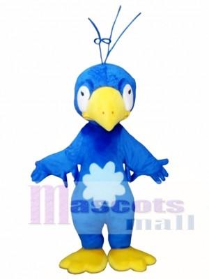 Parrot Mascot Costume by CJs Huggables Pro Mascots