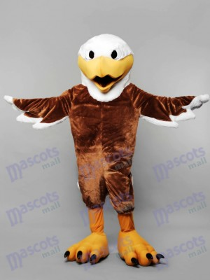 American Eagle Mascot Adult Costume Animal