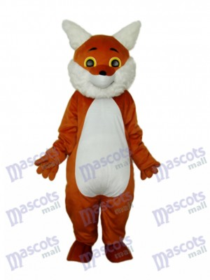 Cop Civet Cat Mascot Adult Costume Animal