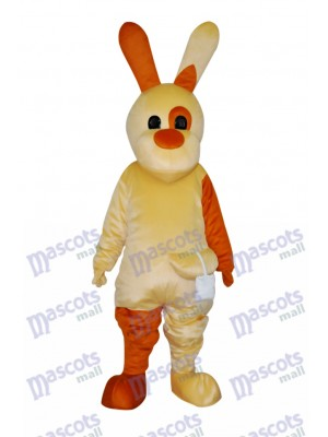 Brown Loyal Dog Mascot Costumes Animal