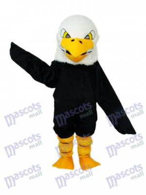 Eagle Mascot Adult Costume Animal
