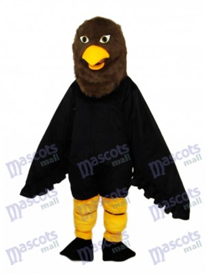 Bald Eagle Mascot Adult Costume Animal