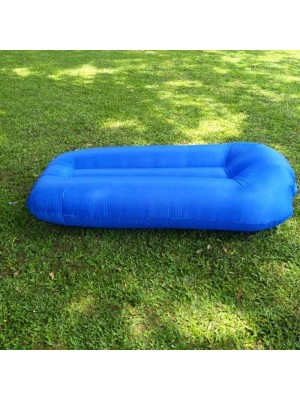 Inflatable Air Sofa Bed Good Quality Outdoor