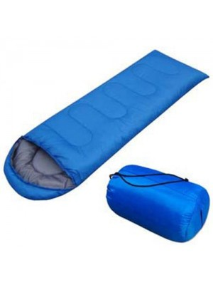 Inflatable Bag Lazy Air Sofa Sleeping Bag Waterproof Thermal