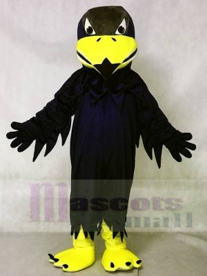 Sport Falcon Eagle Mascot Costumes Animal