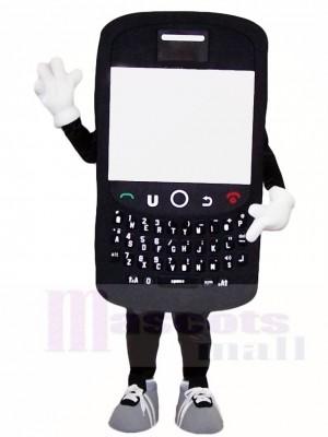 Smart Phone Mobile Mascot Costumes