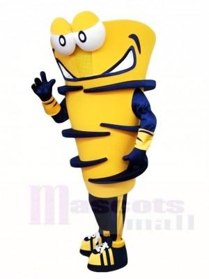 Golden Gale Mascot Costumes