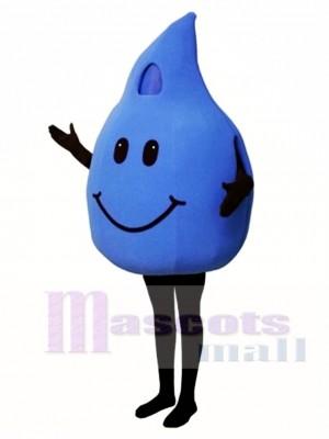 Little Drip Mascot Costume