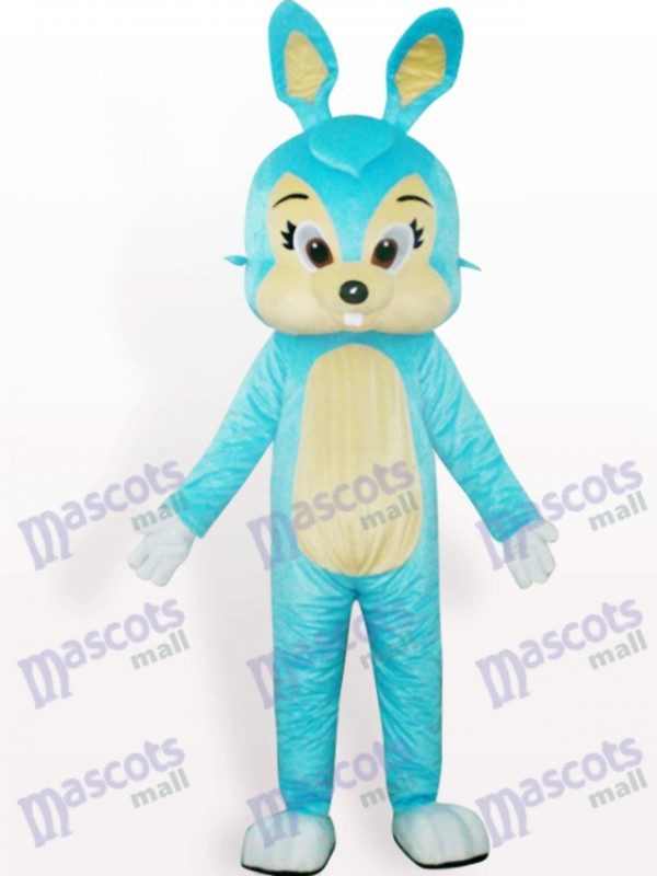 Homer Cat Animal Adult Mascot Costume