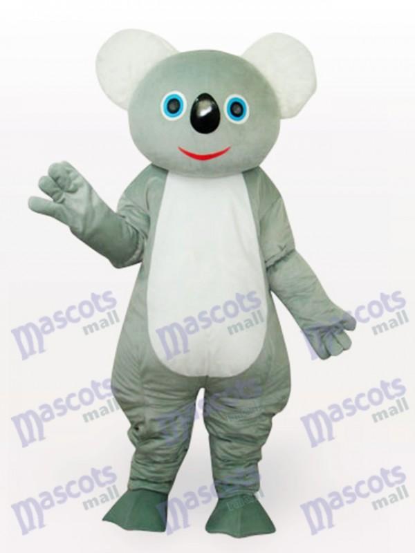 Koala Adult Mascot Costume