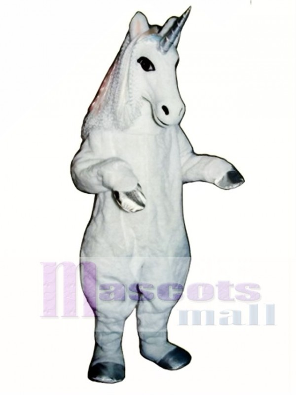 Cheap Mascot Costumes For Kids